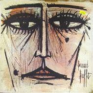 "Ella Fitzgerald Vinyl 12"" (Used)"