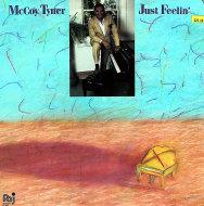 "McCoy Tyner Vinyl 12"" (New)"
