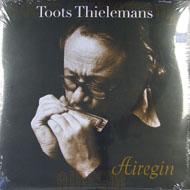 "Toots Thielemans Vinyl 12"" (New)"