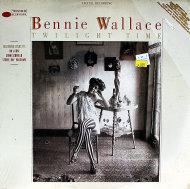 "Bennie Wallace Vinyl 12"" (New)"
