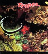 """Tropea Vinyl 12"""" (Used)"""