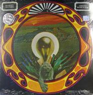 "Harvey Mandel / Cristo Redentor Vinyl 12"" (New)"