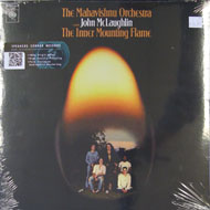 "The Mahavishnu Orchestra Vinyl 12"" (New)"