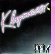 "Klymaxx Vinyl 12"" (Used)"