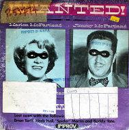 "Marian McPartland Vinyl 12"" (Used)"