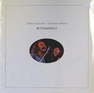 "David Crosby Vinyl 12"" (New)"