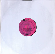 "Great Jazz Reeds Vinyl 12"" (Used)"