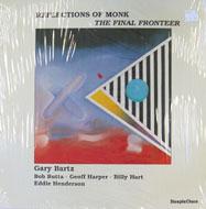 "Gary Bartz Quintet Vinyl 12"" (New)"