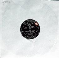 "Slaughter On Tenth Avenue Vinyl 12"" (Used)"