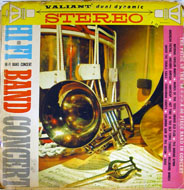 """The Pride of the '48 Vinyl 12"""" (Used)"""