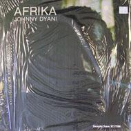 "Johnny Dyani Vinyl 12"" (New)"