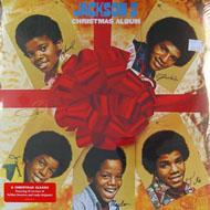 """Jackson 5 Vinyl 12"""" (New)"""