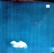"The Plastic Ono Band Vinyl 12"" (New)"