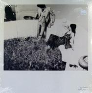 "Gard Nilssen Vinyl 12"" (New)"