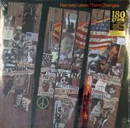 """Ramsey Lewis Vinyl 12"""" (New)"""