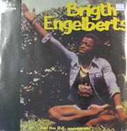 "Brigth Engelberts Vinyl 12"" (New)"