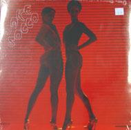 """Jake Sollo Vinyl 12"""" (New)"""