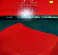 """Dixie Dregs Vinyl 12"""" (Used)"""