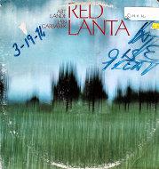 "Art Lande / Ian Garbarek Vinyl 12"" (Used)"