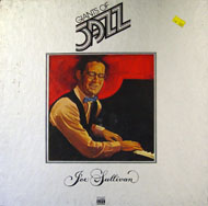 "Joe Sullivan Vinyl 12"" (Used)"