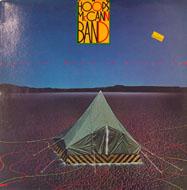 """The Hoops McCann Band Vinyl 12"""" (Used)"""