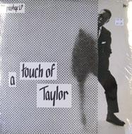 "The Billy Taylor Trio Vinyl 12"" (New)"