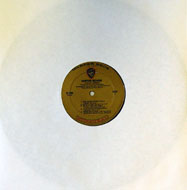 "Harpers Bizarre Vinyl 12"" (Used)"