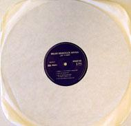 """Willem Breuker Vinyl 12"""" (Used)"""