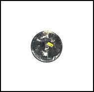 """Wes Montgomery Vinyl 12"""" (Used)"""