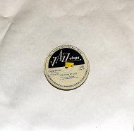 "Art Hodes Vinyl 12"" (Used)"