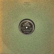 The Troubadours 78