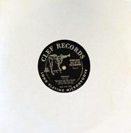 "Norman Granz Vinyl 10"" (Used)"
