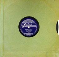 Jack Teter Trio 78
