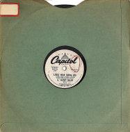 Al Jazzbo Collins 78