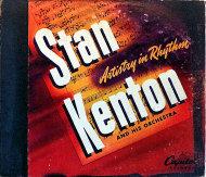 Stan Kenton & Orchestra 78