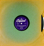 Les Paul / Mary Ford 78