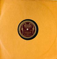 Teddy Wilson Quintet 78