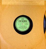 Johnny Guarnieri / Sam Stewart Quintet 78