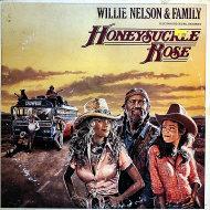 """Honeysuckle Rose Vinyl 12"""" (Used)"""