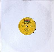 "Grover Washington Jr. Vinyl 12"" (Used)"