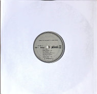 "Super Hits Volume 10: Kings Road Vinyl 12"" (Used)"