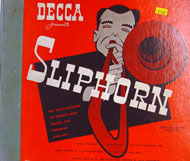 Sliphorn 78