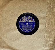 Dixieland Jazz 78