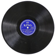 Earl Bostic And His Orchestra 78