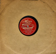 John K. Almeida / The Lei Momi Sweethearts / Joe Keawe 78