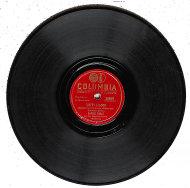 Xavier Cugat And His Waldorf-Astoria Orchestra 78