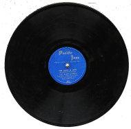 Chet Baker Quartet 78