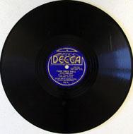 Glen Gray And Casa Loma Orchestra 78