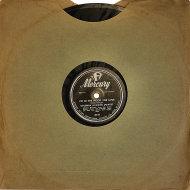 Coleman Hawkins And His Quintet 78