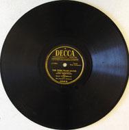 Ella Fitzgerald 78